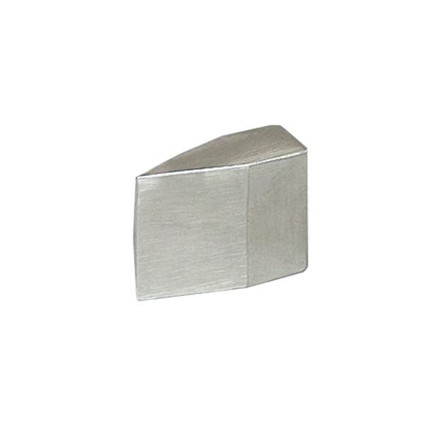 Elektrode Zinn 30°, zum Verzinnen von Metalloberflächen