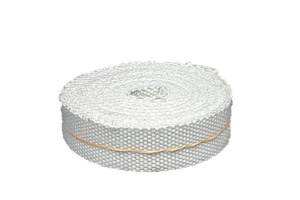 Thermo-Glasseideband Glasfaser, zum Reinigen und Polieren